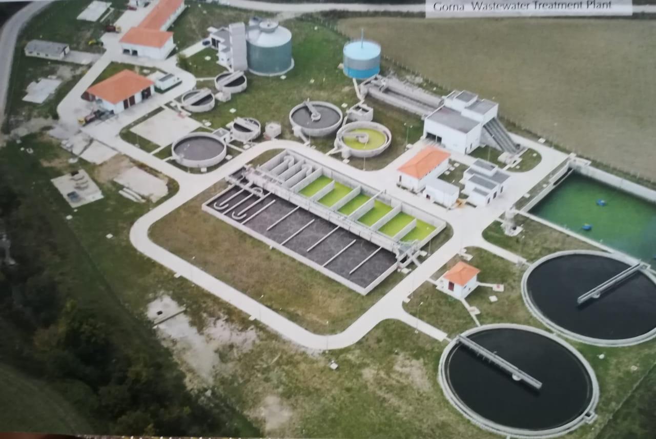 CS27-11-20lanta de tratamiento de agua residual Septar