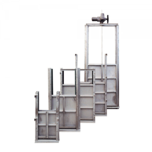 Septar-compuerta-pretratamiento-agua-residual