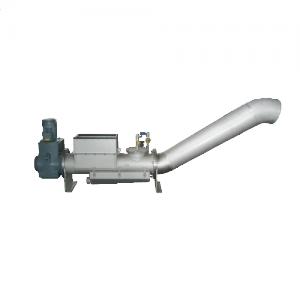 septar-compactador-de-basura-pretratamiento