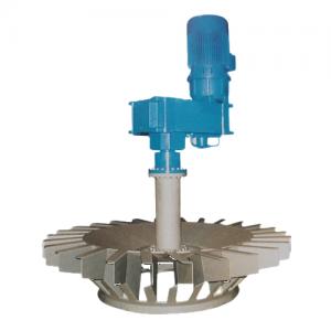 septar-aereador-agua-residual